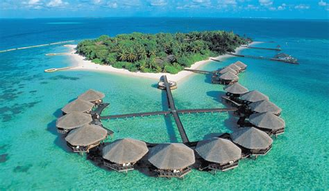 exotic places for a holiday in two exotic places exotic bora bora resorts pictures