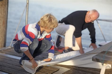 De Winterize Your by How To Get Your Boat Ready For