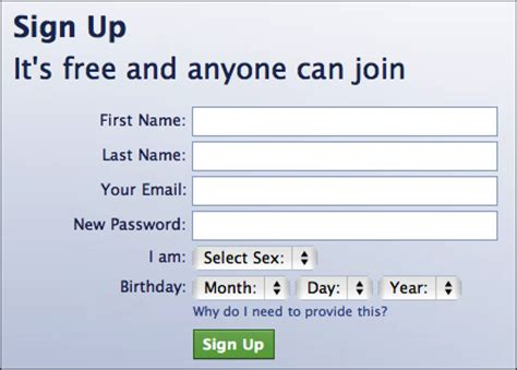 fb new login facebook login sign in to your facebook account now