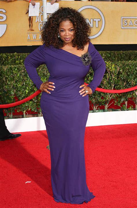 weight loss 2014 oprah winfrey 2014 weight loss www pixshark images