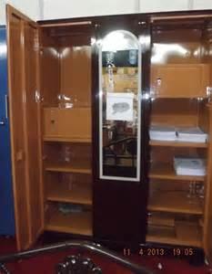 home interior design godrej steel cupboards almirah bureau factory manufacturer and