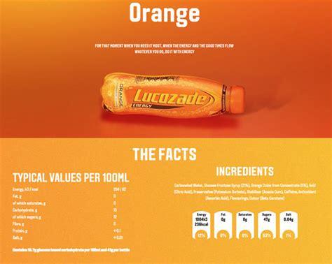 energy drink diet diet energy drinks to lose weight ketogenicdietpdf