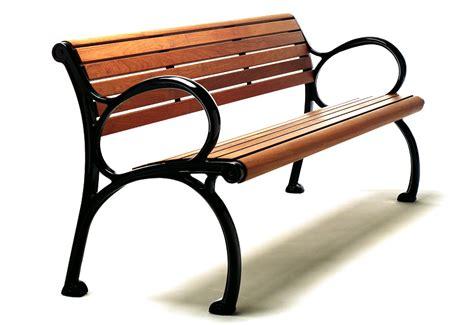 landscape forms benches landscape forms benches 28 images landscape forms
