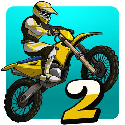 mad skills motocross 2 amazon com mad skills motocross 2 appstore for android