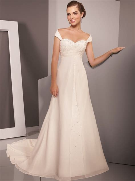 Dress White Sz 2 7th white ivory wedding dress bridal custom size 2 4 6 8 10 12 14 16 18 20 22 in dresses from