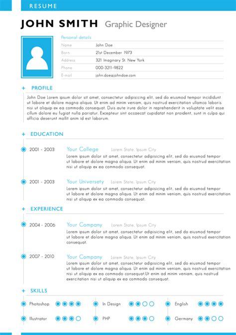 Muster Lebenslauf Englisch Lebenslauf In Englisch Schreiben Vorlagen Muster Und Tipps