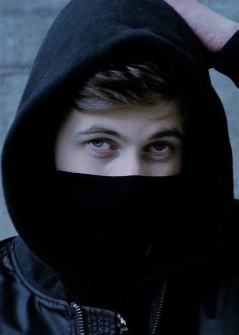 alan walker age alan walker music producer height weight age body