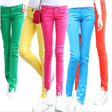womens colored colored for with wonderful style in south