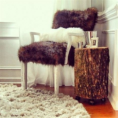 home decor instagram pictures popsugar home