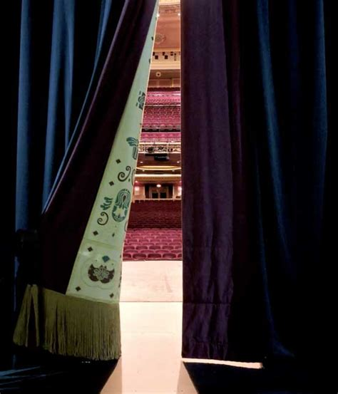 backstage curtains backstage curtains