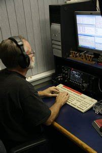 Arrl Sweepstakes Rules - contest update issues