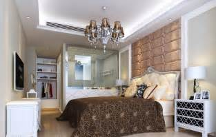 master bedroom walk in closet ideas the best way of decorating master bedroom with walk in