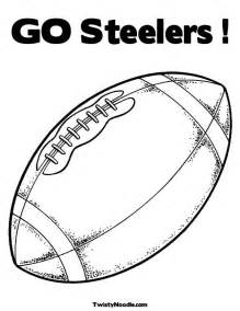 steelers coloring pages steelers coloring sheets printable coloring pages