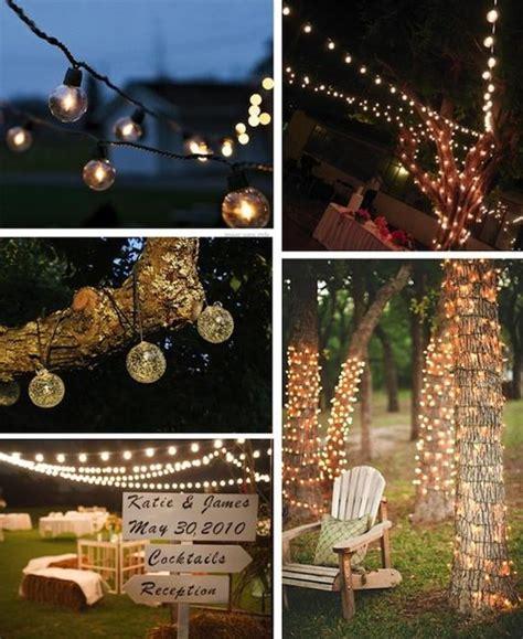 Creative Outdoor Lighting Ideas 25 Beautiful Diy Outdoor Lights And Creative Lighting Design Ideas
