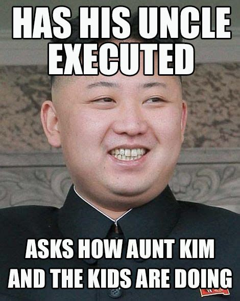 Top 10 Funniest Memes - 17 best ideas about top 10 memes on pinterest best