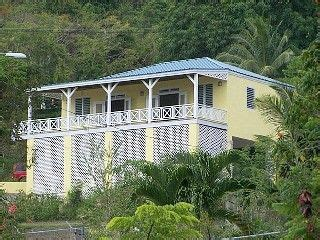 Breathtaking La Solana In Vieques Puerto Rico Vacation Solana House Rentals
