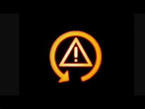 bmw e46 brake warning light bmw e46 brake warning light reset autos post