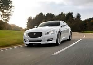 Jaguar Xjs Sport Luxury Automobiles