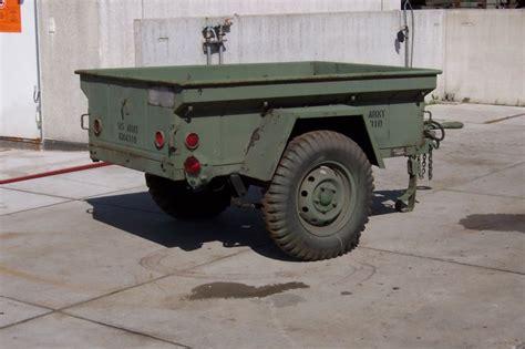 m416 trailer m416 trailer collector vehicles a m hommeles b v