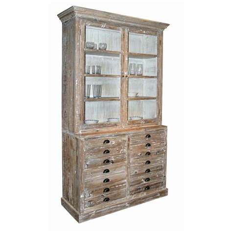furniture classics apothecary furniture classics limited 70248 fcl office apothecary