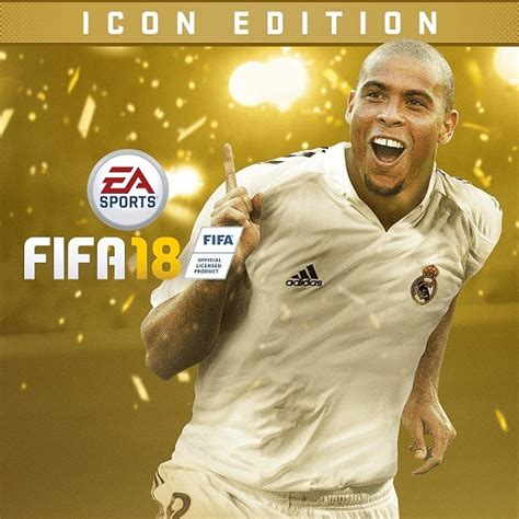 Ps4 Fifa 18 R3 1 skidrow and