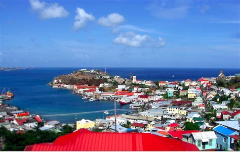 imagenes de bermudas jordan st georges gu 237 a islas bermudas