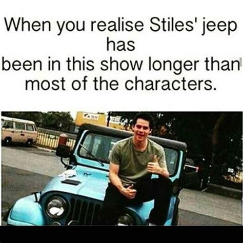 fake jeep meme die besten 25 jeep witze ideen auf pinterest jeep