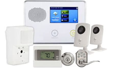 home security systems san fernando valley ca home alarm