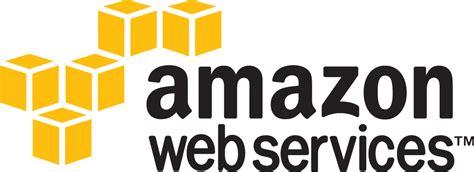 Web Services Logo Web Services Mobile Sdks For Xamarin Now Available
