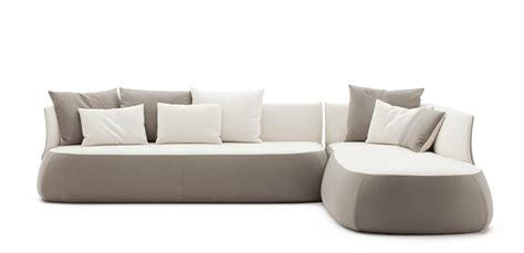 poltrone e sofa recensioni sof 224 arredativo design magazine