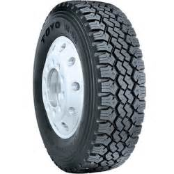Medium Duty Truck Wheels And Tires Multi Terrain Truck Suv Cuv Tires Toyo Tires