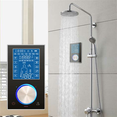 Radio For Shower Bathroom Wall Mount Radio Bathroom W Wall Decal