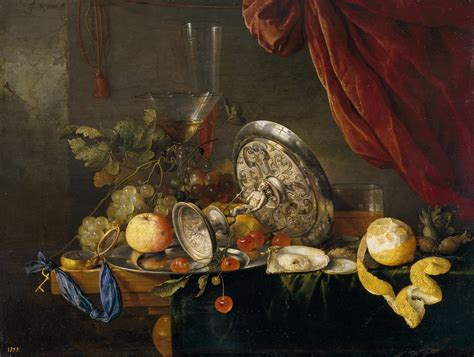 biography of a con artist file mesa jan davidsz de heem jpg wikimedia commons
