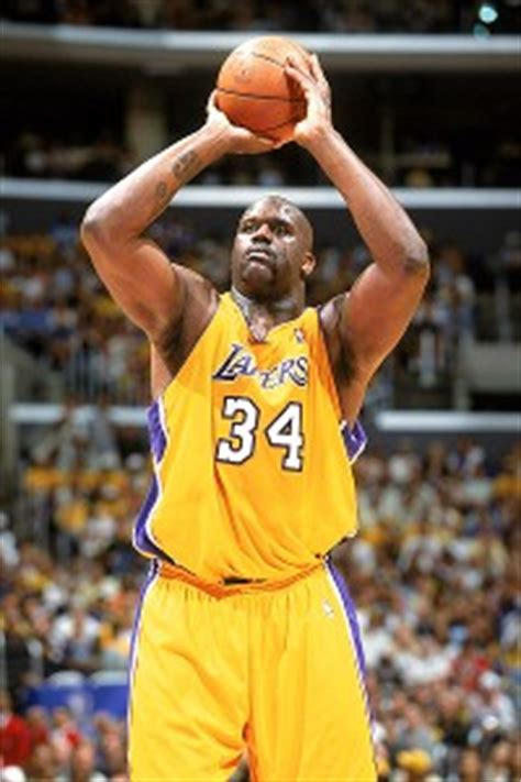 shaquille oneal free throw podkast jackie macmullan on shaquille o neal kobe bryant