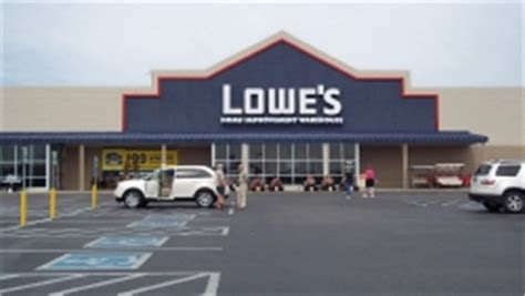 lowe s home improvement in murray ky 42071 citysearch