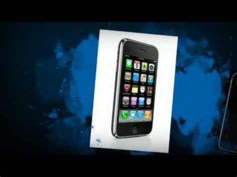 iphone format ringtones converter what is iphone 5 ringtone format and how to convert music