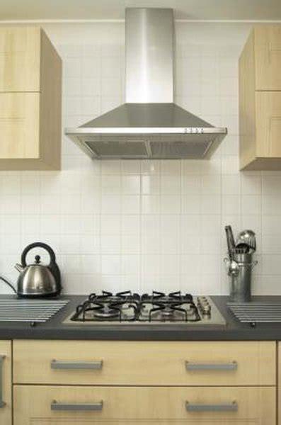 cooktop trim kit homesteady