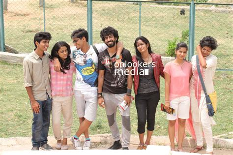 Aanandam Malayalam movie Stills Photos Images