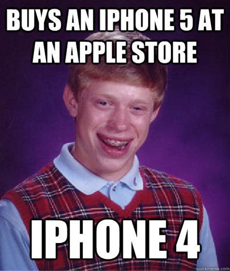 Iphone 5 Meme - iphone 4 meme www pixshark com images galleries with a