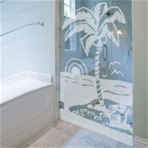 vinilos opacos para ventanas vinilos trasl 250 cidos para ventanas at vinilos decorativos