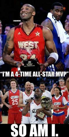 Kaos Nba Hilarious Nba 1 Tx what a winner by westbrook nba memes http