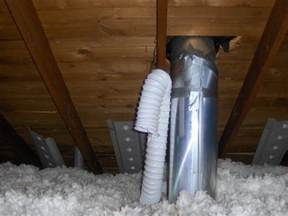 This House Bathroom Vent by Bathroom Ventilation And Attic Issues