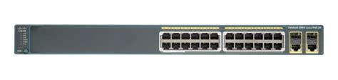 Cisco Catalyst 2960 Plus Series Ws C2960 48tc S cisco catalyst 2960 plus 24tc l switch cisco