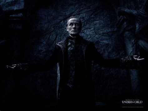 film underworld rise of the lycans 2009 underworld rise of the lycans wallpapers and images