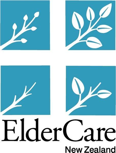 free logo design nz eldercare new zealand free vector in encapsulated