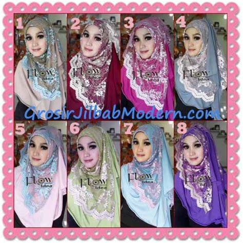 Sale Plain Arzetti Original By Apple Jilbab Instant jilbab syari syria hoodie faizia flow idea terbaru bed