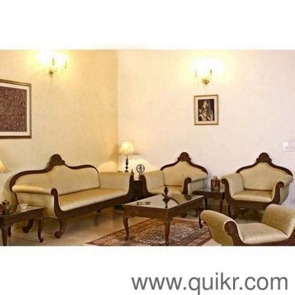 olx chennai sofa olx chennai furniture sofa scandlecandle com