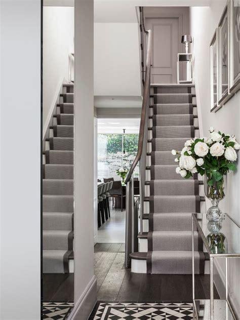 victorian hallway uk home design ideas renovations