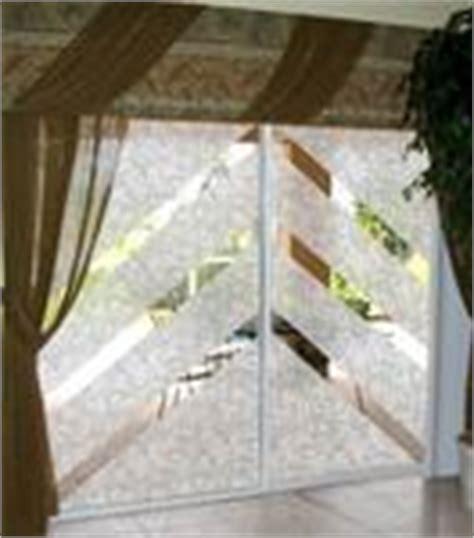 tempah langsir untuk sliding door new decor for sliding glass doors