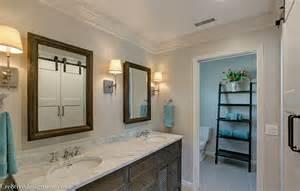 bathroom restoration ideas bathroom restoration hardware vanities for